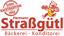 Bäckerei Hermann Straßgütl